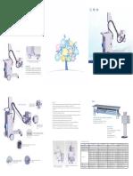 plx101.pdf