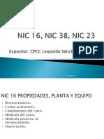 Modulo+2+Presentacion+NIC+16+NIC+38+NIC+23.pdf