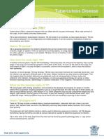 fsheet-1-english.pdf