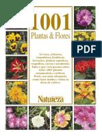 67877428-1001-plantas-e-flores.pdf