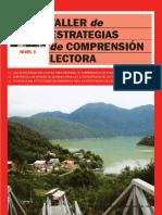 Extracto_Nivel3.pdf