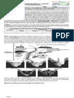 7° Guía 8 y 9 Tipos nutrición -Nutrición algas, hongos, bacterias. Eutrofización humedales bogotanos
