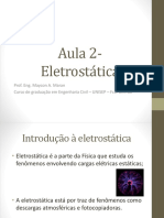 Aula1_Fisica_3_parte2.pptx