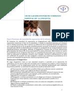 TRASTORNOS_EMOCIONALES_DE_COMIENZO_HABITUAL_EN_LA_INFANCIA.pdf