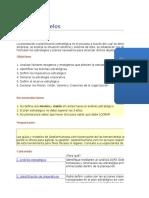 planeacion-estrategica-2011
