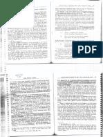 252 - Rozas - Significado y Doctrina Del Arte Nuevo de Lope (2 Copias)