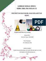 4301413005_Fitria Dwi Utami_Revisi LKS Discovery