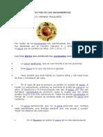 EFECTOS DE LOS SACRAMENTOS.docx