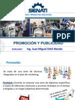 2016-05-17 Promoción y Publicidad.pdf