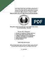 OBESERVASI PELAYANAN PUBLIK1.docx