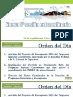 presentacion_ppec2015