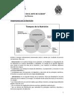 Nutricion - Encarnacion Mota Moreno - Unidad 5 (2).pdf