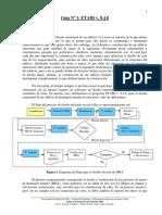 Guía Nº 1.pdf
