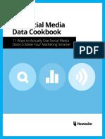 gd-SMDataCookbook-en.pdf