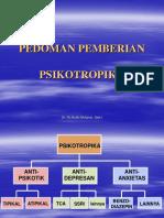 Pedoman Pemberian Psikotropika ppt.pdf