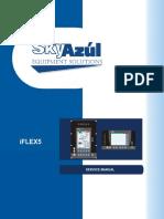 iFlex5 Service Manual - Skyazul.pdf