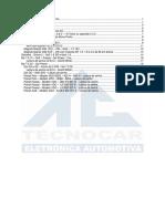 Apostila Info_Tec 1 IMO - VW