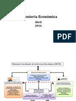 1 Ingenieria Economica 2016