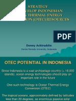 OTEC Bali.pdf