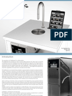 TopBrewer Pro Pre-Installation Guide (Sept2015)