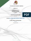 a1_u4_ Procesos de Fabricacion