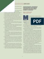 Microfosseis Geral Artigo