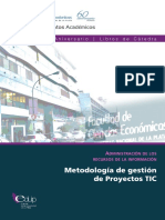 241-3-718-1-10-20150507.pdf