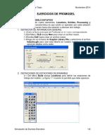 EJERCICIOS_DE_PROMODEL.pdf