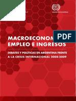 macroeconomia_2012