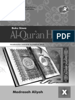 buku_alquran_hadis_MA_10_siswa(1).pdf