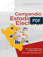 COMPENDIO ESTADISTICO ELECTORAL.pdf