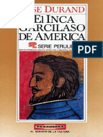 EL INCA GARCILASO DE LA VEGA durand_0001s.pdf