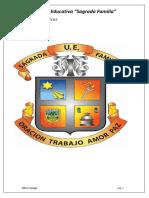 Redes semánticas.pdf