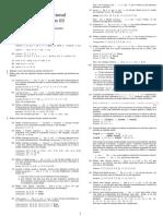 Folha de Exercicio3.pdf