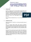 Proton RCCPS (06062016) Final Clean.pdf