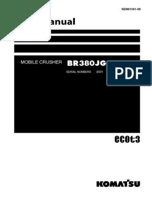 BR380JG-1 SHOP MANUAL | Throttle | Fuel Injection on komatsu fg30 forklift wiring diagram, komatsu diagnostic codes, komatsu fg25t fork lift light wiring diagram, komatsu fg forklift wiring diagram 30011, komatsu parts, komatsu loader wiring-diagram radio, industrial hydraulic wire schematics, komatsu 25 forklift wiring diagram, toyota forklift schematics,