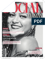Revista Social Woman 01