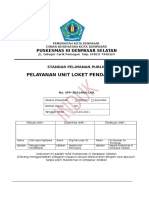 SPP LOKET PENDAFTARAN-OK print.doc