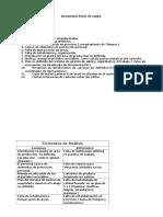 Instrumento Diario de campo 3.1.docx