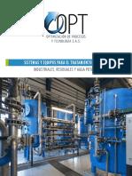 OPT_sistemas_equipos_tratamiento_aguas.pdf