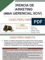 Peru Insects v.2.pptx