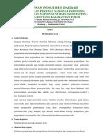 LPJ.pdf