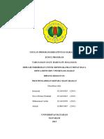 Irmayani Universitas Mataram PKMM.pdf