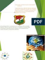 solucion  a problematicas ambientales de la ciudda.pptx
