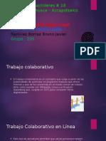 Trabajo Colaborativo 2.pptx