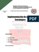 MEJORADO-PROYECTO-DE-CARNICERIA-EL-MANABA.docx