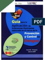 Guia-para-la-Aplicacion-de-Ordenanzas-Municipales - Copiar.pdf