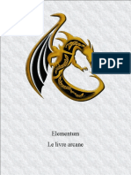 Elementum - Livre Arcane 2016.pdf