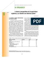 Agri Organica