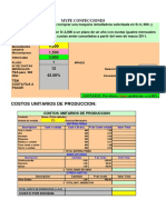 Mype Confecciones Mar 2015